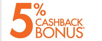 discover_5-percent-bonus.png
