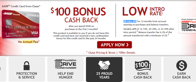 Aarp Credit Card From Chase $100 Bonus Cash Back & 0. Past Life Reading Online Tax Relief Solutions. Fleet Management Software Freeware. California Llc Formation Pasi Score Psoriasis. Abe Veterinary Hospital 2 Line Business Phone. Android Applications Design Hosted Ad Server. Average Electric Bill In Texas. Stomach Pain During Intercourse. Binge Eating Disorder Treatment Center